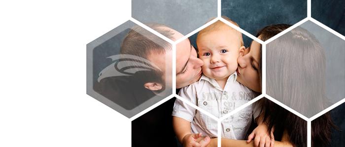 Поиск целевой аудитории ВК: поиск родителей