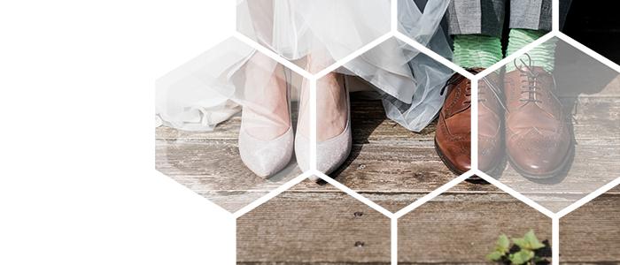 Как найти в ВК людей, у которых скоро свадьба
