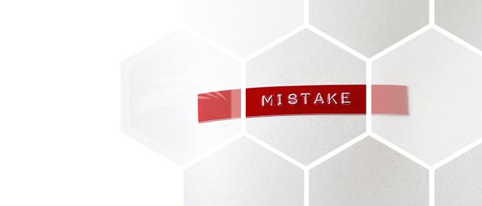Типичные ошибки на этапе завершения сделки и как их избежать