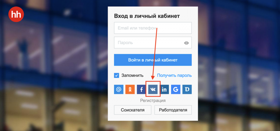 Как настроить рекламу на аудиторию чужих сайтов