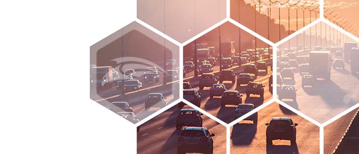 Анализа трафика конкурентов в ВК