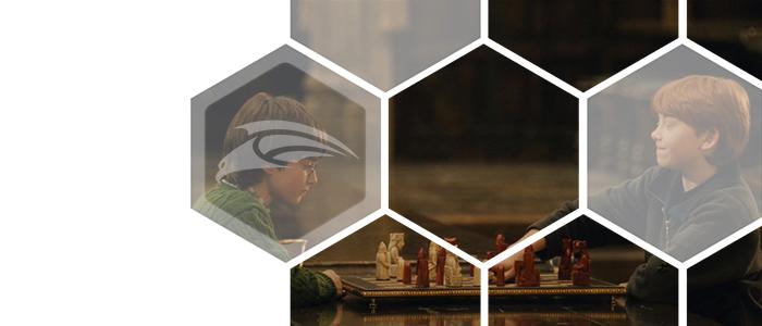 Как бы вы продавали шахматы стоимостью 3 000 000 ₽