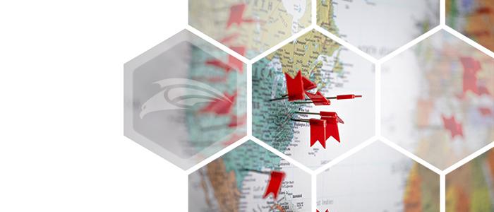 Ga-den Map: 10 811 подписчиков по 13,8 ₽ за 2 недели