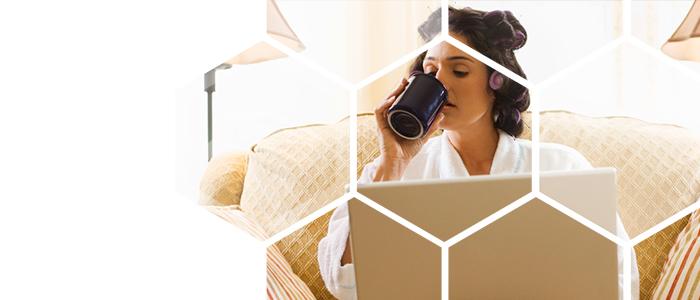 Как можно работать на дому онлайн